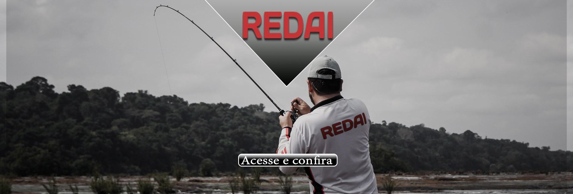 Redai