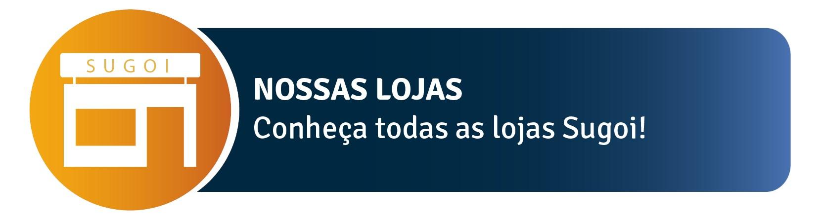 Lojas Sugoi