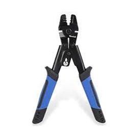 Alicate Mustad Heavy Duty Crimping Tool -  MT 013