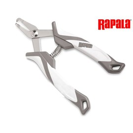 ALICATE RAPALA SPLIT RING SALT SAHDSRP