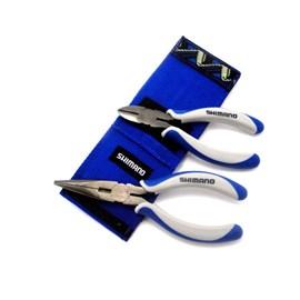 Alicate shimano Brutas Tools ATKT006