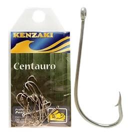 Anzol Kenzaki Centauro