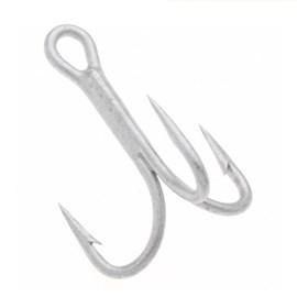 Anzol Kenzaki Garatéia Triple Hook Nº2/0 (5 unidades)