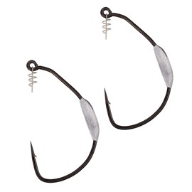Anzol Owner 5130W Twistlock Beast Hook 12/0 C/2 Unidades