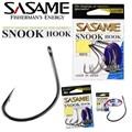 Anzol Sasame Snook Hook