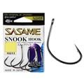 Anzol Sasame Snook Hook (Dark Eyes)