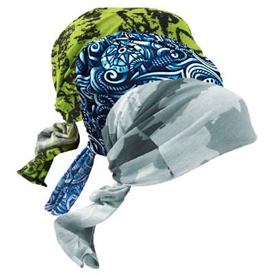 Bandana Nautika Headband