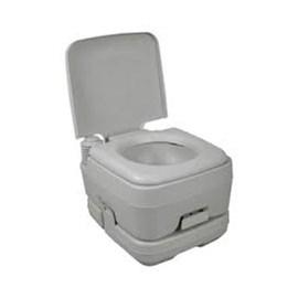 Banheiro Nautika ECOCAMP 20l - 304100