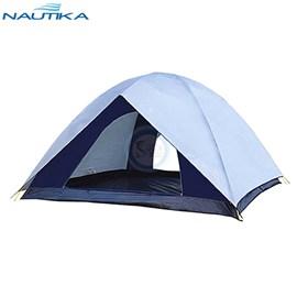 Barraca Nautika Dome Fit (5 Pessoas)