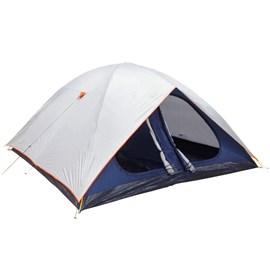 Barraca Nautika Dome FIT (8 Pessoas)