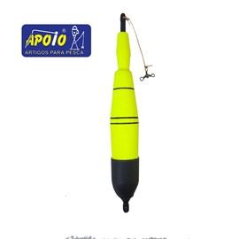 BOIA APOIO FOGUETAO - 90g -  038