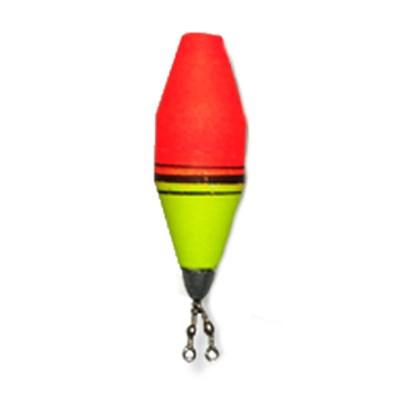 Boia Barão Balão Nº 34 (mini)