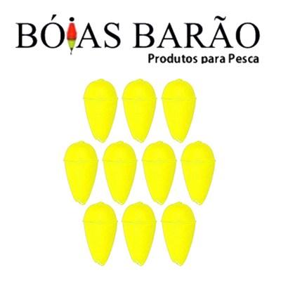 Boia Barão Lambari