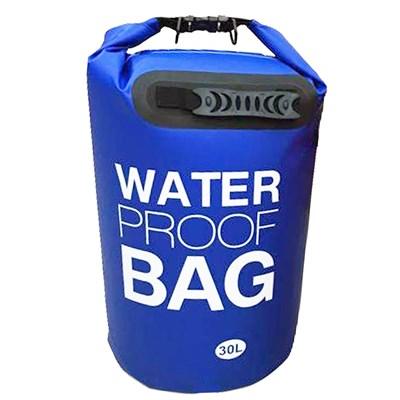 Bolsa Estanque Waterproof Bag 30L