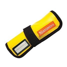 Bolsa Geecrack Jig Roll Bag Type B