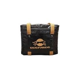 Bolsa Guepardo Térmica CASUS - 21l - Preto 046087