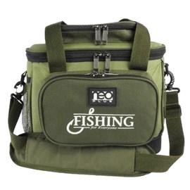Bolsa Marine Sports NEO PLUS FISHING BAG