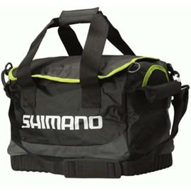 Bolsa Shimano Banar Bag