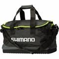Bolsa Shimano Banar Bag - Grande