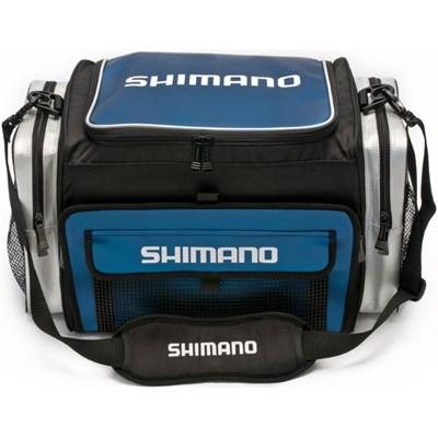 Bolsa Shimano Borona TCK BAG BOR120LNV - Tamanho G