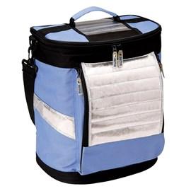 Bolsa Térmica MOR Ice Cooler c/ Divisória (18 litros)