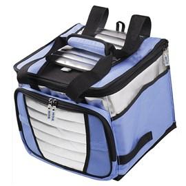 Bolsa Térmica MOR Ice Cooler c/ Divisória (24 litros)