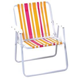 Cadeira MOR Alta Infantil (Aço)