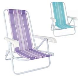 Cadeira MOR Infantil 4 Posições