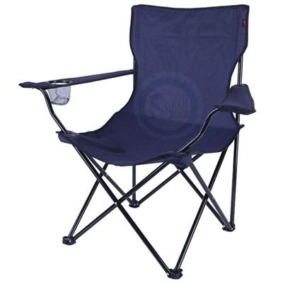 Cadeira Nautika Alvorada