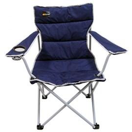 Cadeira Nautika Boni 29043
