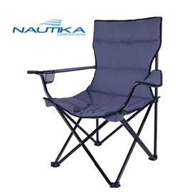Cadeira Nautika Boni (29043)