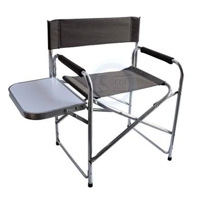 Cadeira Nautika Diretor 291010