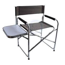 Cadeira Nautika Diretor
