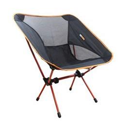 Cadeira Nautika Karibu 742650