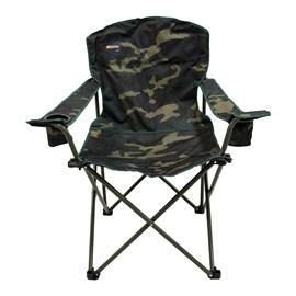 Cadeira Nautika Pandera 290500