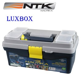 CAIXA NAUTIKA MULTIUSO LUXBOX 31070 / 303750