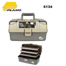 CAIXA PLANO 6134