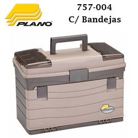 Caixa Plano 757-004 - c/4 Gavetas