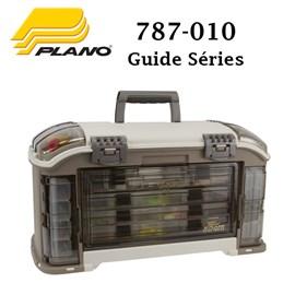 Caixa Plano 787-010 Guide Series