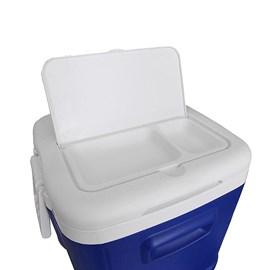 Caixa Térmica Igloo Ice Cube (45 Litros)