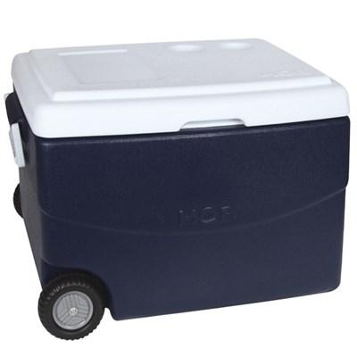 Caixa térmica MOR Glacial (70 Litros)
