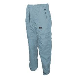 Calça Bermuda MTK Amazon (Jeans) 46