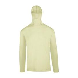 Camiseta Ballyhoo 807 Ninja Areia