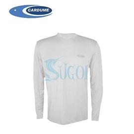 Camiseta Cardume SOFTLINE - Branca