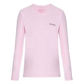Camiseta Redai Feminina