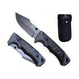 Canivete Guepardo Forest 049056