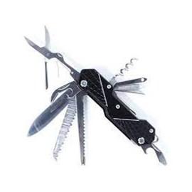 Canivete Nautika FENON 901062