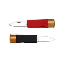 Canivete Nautika SHOT 901040