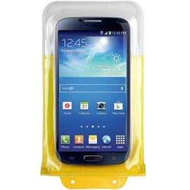 CAPA BHX P/ CELULAR LINHA SMARTPHONES WP-C25I AMAR