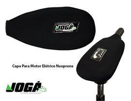 CAPA DE MOTOR ELETR JOGA  NEOPR 36319